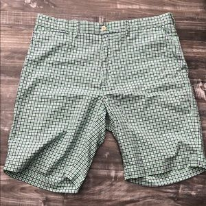 Polo Golf Ralph Lauren Men's Shorts